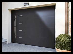 Porte De Garage Hormann Prix : serrure porte de garage basculante hormann porte de ~ Dailycaller-alerts.com Idées de Décoration