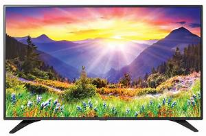 Trion 40inch  98cms  Hd Led Tv