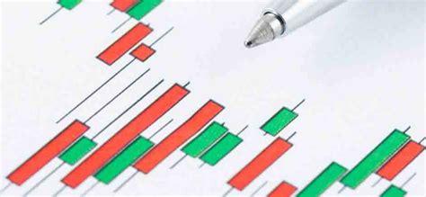 Candele Giapponesi Analisi Tecnica by Candele Giapponesi Candlestick Come Funzionano Nell