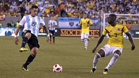 I dont have a peru vs colombia sport tv4 hd stream. Argentina vs Colombia Preview, Tips and Odds ...