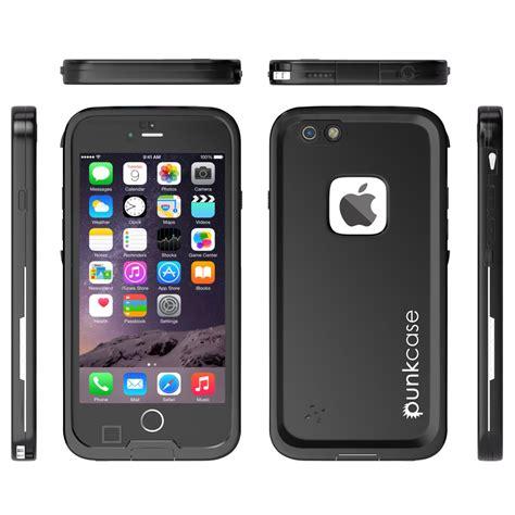 are iphone 6 waterproof iphone 6 plus and iphone 6s plus waterproof