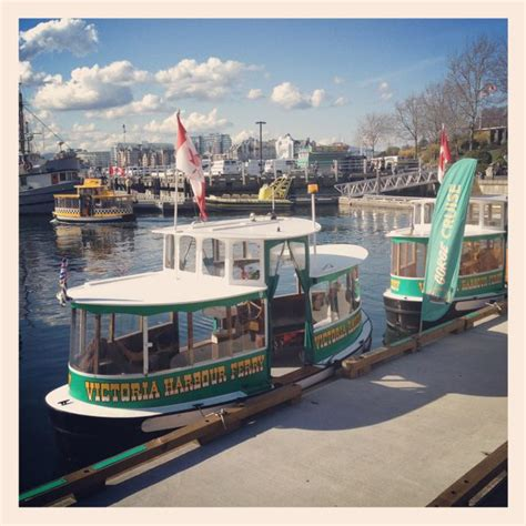 Boat Insurance Vancouver Island by 247 Best Images About Beautiful Columbia