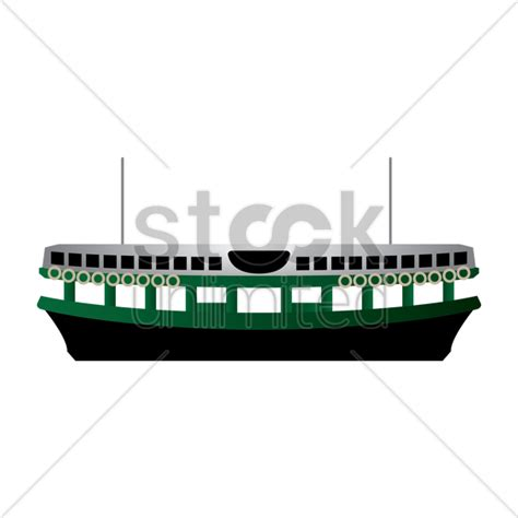 Ferry Boat Gif by Ferry Clipart Clipground