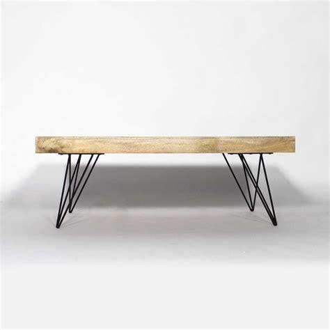 table cuisine bois exotique table cuisine bois exotique cool table salle a manger