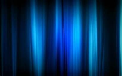 Cortina Azul Larga Curtain Backgrounds Paper