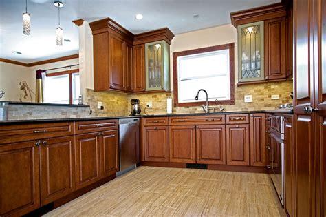 Cabinets  Kitchen & Bath  Kitchen Cabinets & Bathroom