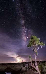 Storming, Milkyway