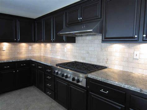 best material for kitchen backsplash best white kitchen backsplash espresso cabinets