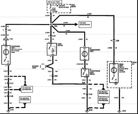 similiar 1998 lumina engine diagram exhaust keywords chevy lumina 3100 v6 engine diagram 1998 chevy get image about