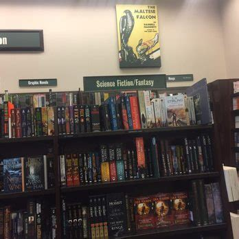 barnes and noble columbus ohio barnes noble booksellers 19 photos 31 reviews