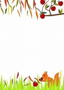 microsoft word document 2010 free download autumn notepaper free early years primary teaching