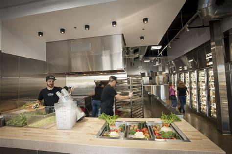 petco partners  dog food kitchen creators san diego