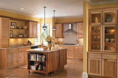 overhead cabinets kitchen kitchen trend designer kitchen hoods add a new focal 1333