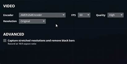 Resolution Resolutions Fbx Selecting Scale Any