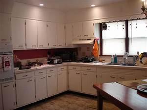 Kitchen Cabinets Miami - Kitchen Cabinets Miami Fl Cabinet