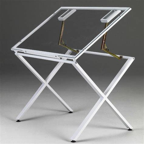 drawing desk with lightbox drafting table ikea medium size of drafting table ikea