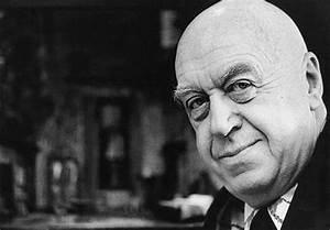 """On the """"Skidoo"""" set with Otto Preminger: """"Mr. von Stroheim ..."""