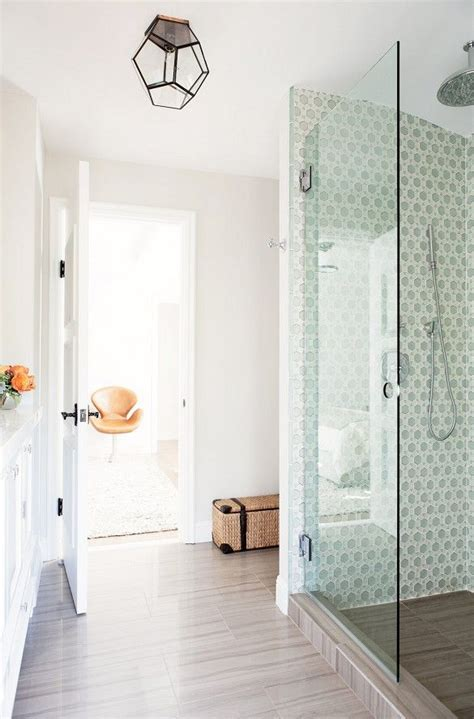 pastel bathrooms spring into spring with bathroom pastels pivotech