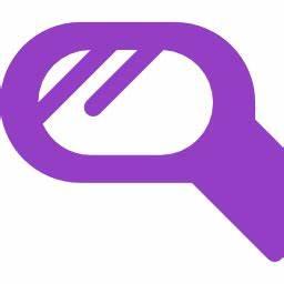 Changer Miroir Retroviseur : changer le miroir retroviseur sur alfa romeo alfetta gtv6 ~ Gottalentnigeria.com Avis de Voitures
