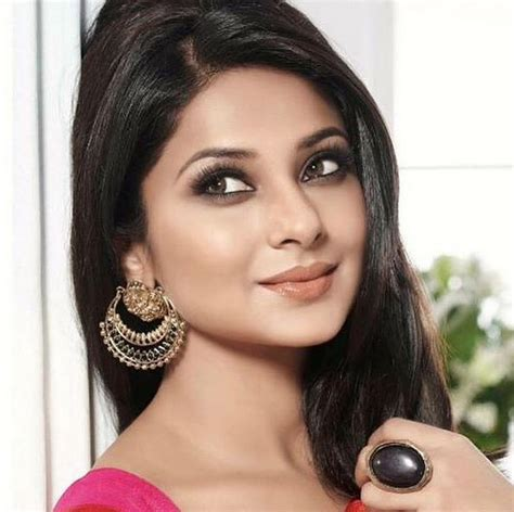 actress jennifer winget husband jennifer winget height weight age boyfriend husband
