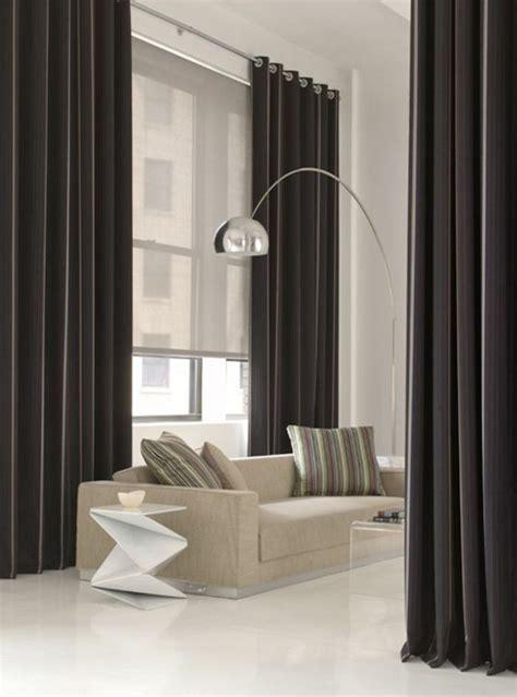 canape ideas les 25 meilleures idées de la catégorie rideaux salon