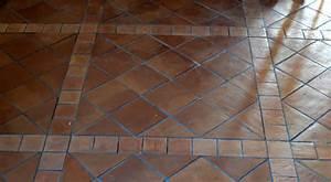 Terracotta Fliesen 30x30 : antike steinb den von bodewa keramik kacheln ~ Markanthonyermac.com Haus und Dekorationen