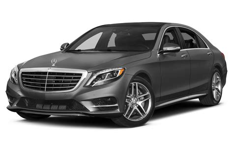 mercedes classic 2017 new 2017 mercedes benz s class price photos reviews