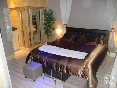 chambre avec spa privé chambre avec et privé à grenoble grenoble 38000