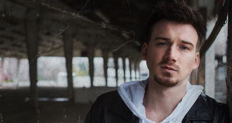 Morgan Wallen Will Debut 'if I Know Me' Album