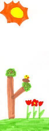 rocky mountain kid crafts 460 | Spring1
