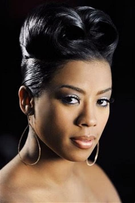 Womens Hairstyles Pictures by Black Hairstyle Pictures 2013 Cool Hairstyles