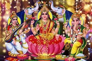 Laxmi Ganesh Wallpapers, photo & hd images download