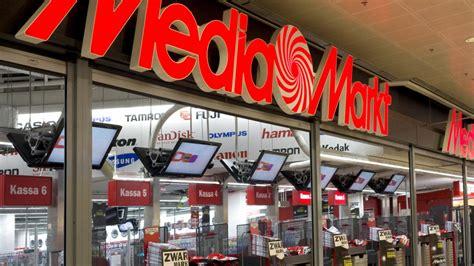 kühlbox media markt media markt wil minder filialen openen nu het laatste nieuws het eerst op nu nl