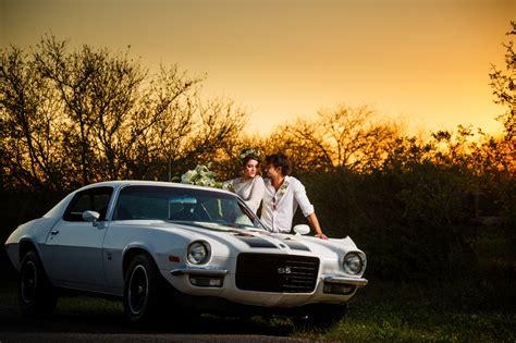 automotive photographer austin car  automotive