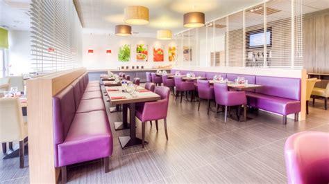 location chambre hotel a la journee hôtels à la journée avec restaurant ath roomforday