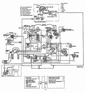 Chevrolet Alternator Wiring Diagram 1998