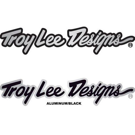 troy designs stickers troy designs decal sticker bto sports