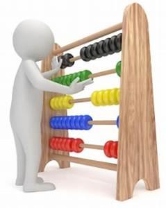 Reklamationsquote Berechnen : lead kalkulatoren ihr erfolg mit powerleads ist planbar powerleads ~ Themetempest.com Abrechnung