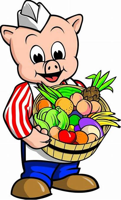 Wiggly Piggly Produce Lakeshore Cost Plus Departments