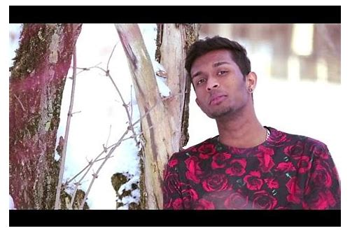 rachasi teejay mp3 song free download