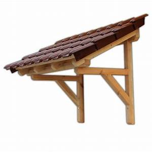Schleppdach Selber Bauen : vordach aus holz ebay ~ Michelbontemps.com Haus und Dekorationen