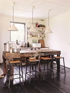 Welche Farbe Passt Zu Buche Küche : welche farbe passt zu weiss und grau ~ Bigdaddyawards.com Haus und Dekorationen