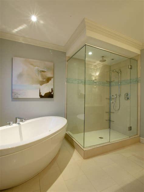 standing bathtub design ideas remodel pictures