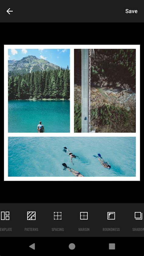 Fotor Photo Editor  Photo Collage & Photo Effects