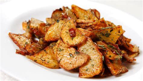 pan fried potatoes german pan fried potatoes kosher and jewish recipes