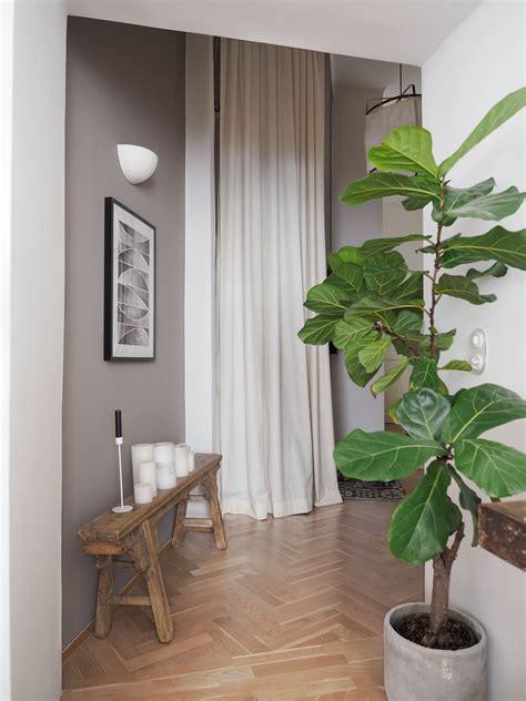 schöner wohnen farbe architects finest sch 246 ner wohnen farbkollektion architects finest farbton chelsea walk chelsea walk