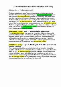 i do my homework ne demek short essay on environmental pollution in 150 words short essay on environmental pollution in 150 words