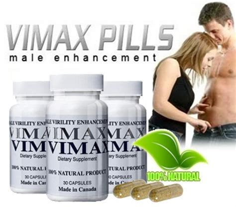 does vimax really work how vimax vimaxpills quetta