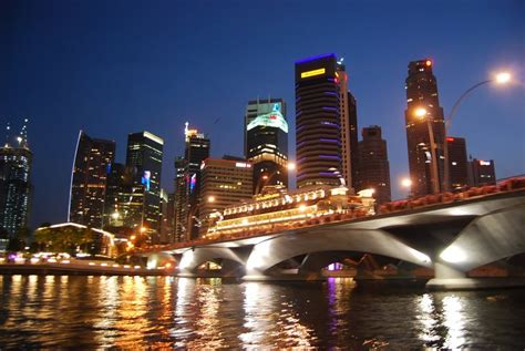 travellers guide  singapore wiki travel guide