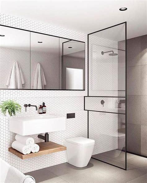 small bathroom designs ideas modern ranch   modern small bathrooms bathroom design